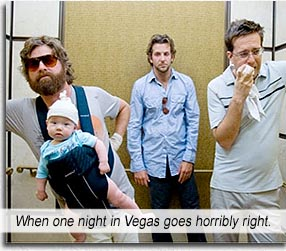 Hangover_caption