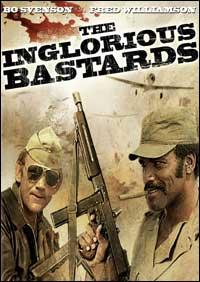 InglouriousBasterds_poster7
