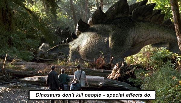 JurassicPark2_stego-cap