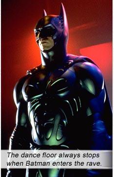 BatmanForever_caption