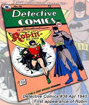 BatmanForever_cover1