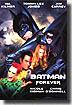 BatmanForever_title