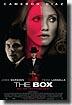 Box_title