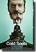 ColdSouls_title