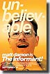 Informant_title