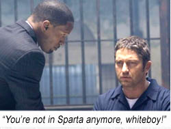 LawAbidingCitizen_caption