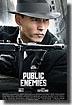 PublicEnemies_title