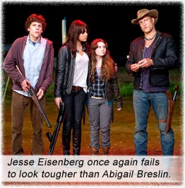 Zombieland_caption