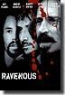 Ravenous_title