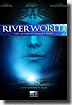 Riverworld2010_title