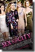 SexAndTheCity_title