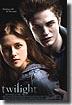 Twilight_title
