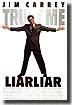 LiarLiar_title