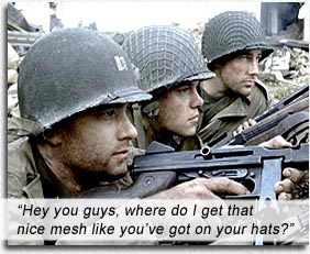 SavingPrivateRyan_caption