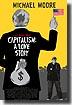 CapitalismALoveStory_title