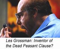 Capitalism_Grossman