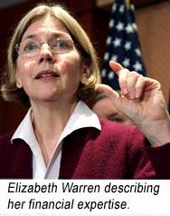 Capitalism_Warren