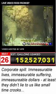 Capitalism_oil