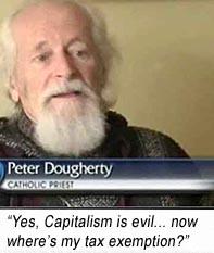 Capitalism_priest
