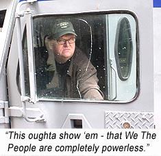 Capitalism_truck