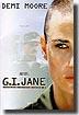 GIJane_title