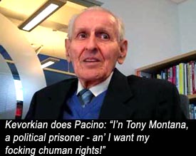 Kevorkian_caption