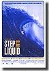 StepIntoLiquid_title