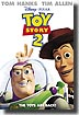 ToyStory2_title