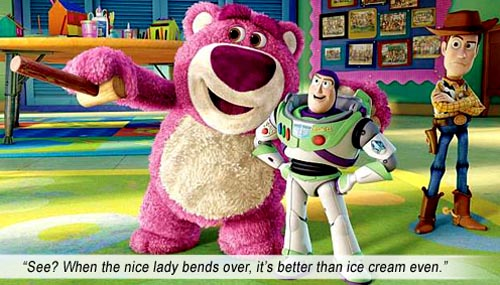 ToyStory3_caption