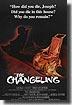 ChangelingThe_title