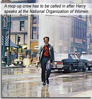 DirtyHarry_caption2