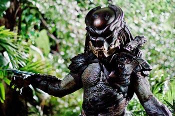 Predators_pic2