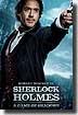 SherlockHolmes-AGameOfShadows_title