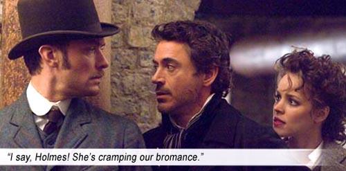 SherlockHolmes2009_caption