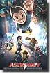 AstroBoy2009_title