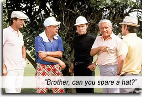 Caddyshack_caption