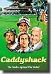 Caddyshack_title