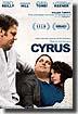 Cyrus_title