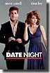 DateNight_title