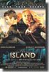 Island_title