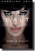 Salt_title