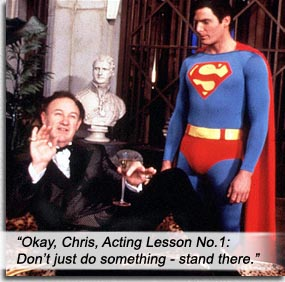 SupermanIV_caption