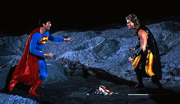 SupermanIV_pic2