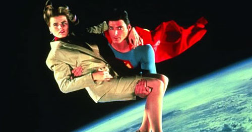 SupermanIV_pic3