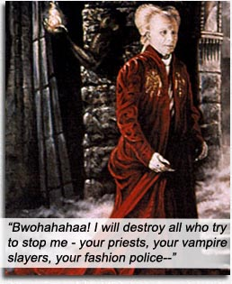 BramStokersDracula_caption