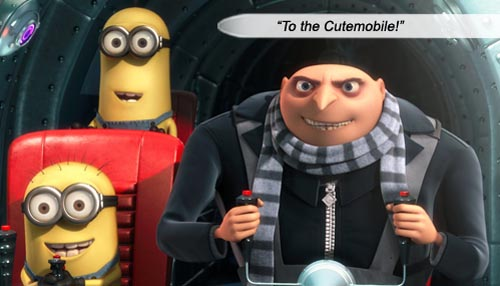DespicableMe_caption