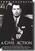 CivilAction_title