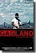 GasLand_title