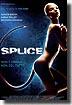 Splice_title