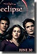 TwilightEclipse_title